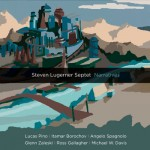 "Steven Lugerner - ""Narratives"""