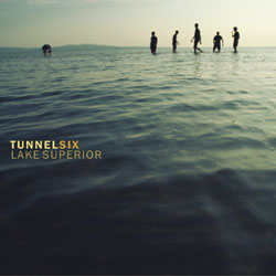 tunnelsix_lakesuperior