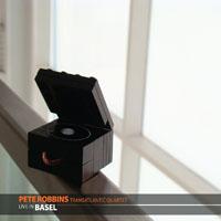 peterobbins_liveinbasel
