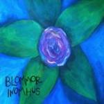 blommorinomhus_st