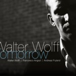 "Walter Wolff - ""Tomorrow"""