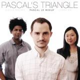 Pascal Le Boeuf - &quot;Pascal's Triangle&quot;
