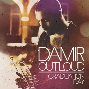 "Damir Out Loud - ""Graduation Day"""