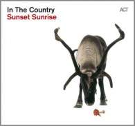 "In the Country - ""Sunset Sunrise"""