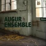 "Augur Ensemble - ""The Daily Unknown"""