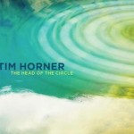 "Tim Horner - ""The Head of the Circle"""