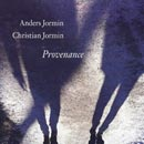 "Anders Jormin & Christian Jormin - ""Provenance"""