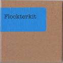 """Aram Shelton - """"Flockterkit"""""""