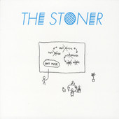 "The Stoner - ""Hat Music"""