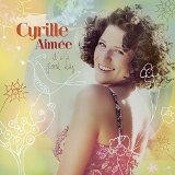 """Cyrille Aimee - """"It's a Good Day"""""""