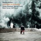 "Stefano Bollani - ""Joy in Spite of Everything"""