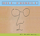 """Bill Frisell - """"All We Are Saying"""""""