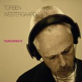 "Torben Westergaard - ""Tangofied II"""