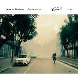 "Anouar Brahem - ""Souvenance"""