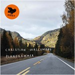 "Christian Wallumrod - ""PIanokammer"""