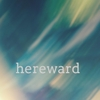 "Hereward - ""Hereward"""