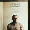 "Makaya McCraven - ""In the Moment"""