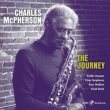 "Charles McPherson - ""The Journey"""