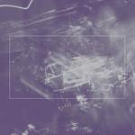 "Daniel Rosenboom - ""Astral Transference"""