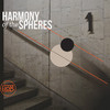 "Harmony of the Spheres - ""Harmony of the Spheres"""