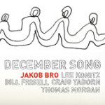 "Jakob Bro - ""December Song"""