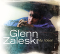 "Glenn Zaleski - ""My Ideal"""