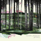 "Bjorn Jansson - ""Genklang"""