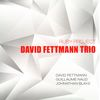 "David Fettmann - ""Ruby Project"""
