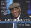 "Harold Mabern - ""Afro Blue"""