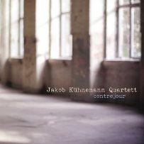 "Jakob Kuhnemann - ""Contrejour"""