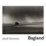 "Jakob Sorensen - ""Bagland"""