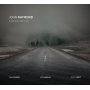 "John Raymond - ""Foreign Territory"""