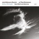 """Julia Hulsmann - """"A Clear Midnight"""""""