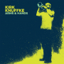 "Kirk Knuffke - ""Arms & Hands"""