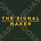 "Mark Helias - ""The Signal Maker"""