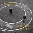 "Pieranunzi Casagrande - ""Double Circle"""
