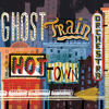 "Ghost Train Orchestra - ""Hot Town"""