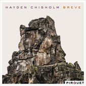 "Hayden Chisholm - ""Breve"""