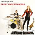 """Doublepulse - """"Silent Understanding"""""""