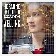 """Hermine Deurloo - """"Welling"""""""