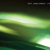 Jeff Kowalkowski - (Trio)