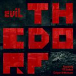 "The Dorf - ""eviL"""