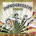 """Improgressive - """"Primo"""""""