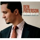 "Ben Paterson - ""For Once In My Life"""