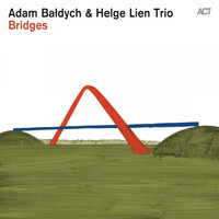 "Adam Baldych Helge Lien - ""Bridges"""