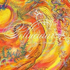 """John Zorn - """"Dreamers Fantabula"""""""
