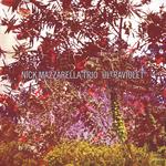 "Nick Mazzarella - ""Ultraviolet"""