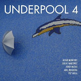 Underpool 4