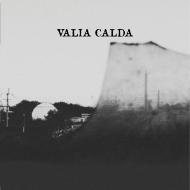 "Valia Calda - ""Valia Calda EP"""