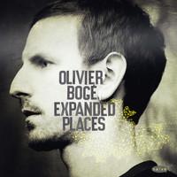 olivier boge expanded places